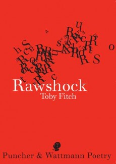 FitchRawshockFrontCover