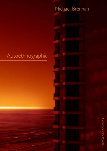 autoethnographic-for-web-213x300