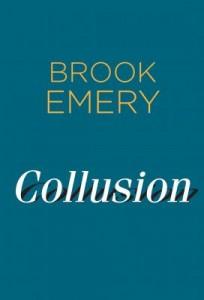 collusionBookCoverC_1-204x300