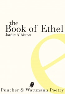 book_of_ethel_310_443_s