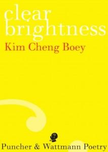 clear_brightness_310_436_s