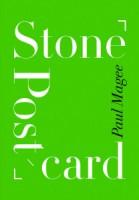 stonepostcardcover-208x300