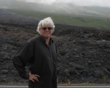 john-at-lava-fields