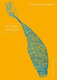 Ali Cobby Eckermann: Adelaide Festival Award Shortlist