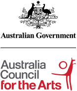 Australian Government | Australia Council for the Arts