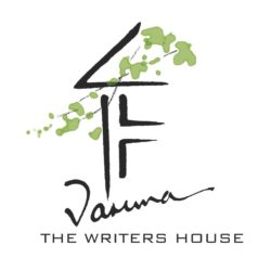 Varuna Mascara Writers Fellowship